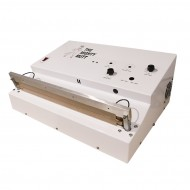 "18"" Heat Sealer - GXMPV-18"