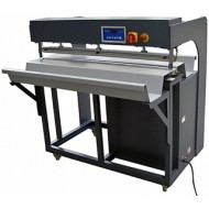 "MW1200-25: MasterWeld Heavy duty 48"" Sealer Machine Pre-Order (2-3 WKS LEAD TIME)"