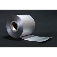 "TVF4C0675Y100 - 6.75"" O.D. x 100 yards PAKVF4C Mylar Tubing Roll"
