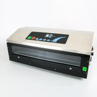 CounterMate Master - Home Vacuum Sealer for Channel Bags (BTC1525CGVS)