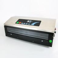 "BTC1525CGVS - KeepFresh-EC CounterMate Master 15.25"" Commercial Grade Vacuum Sealer For Special Surface Bags"