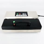 "BTC1225CGVS - KeepFresh-EC CounterMate Pro L12 12.25"" Commercial Grade Vacuum Sealer For Special Surface Bags"