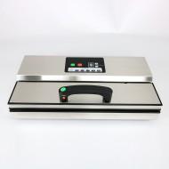 "BTC16CGVS - KeepFresh-EC CounterMate Pro XL15 16"" Commercial Grade Vacuum Sealer For Special Surface Bags"