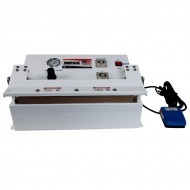"MP-15:  15"" Industrial Impulse Heat Sealer (PRE-ORDER)"