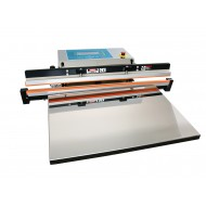 PVS600-SSTRY: Stainless-Steel Tray for PVS600 Vacuum Sealers