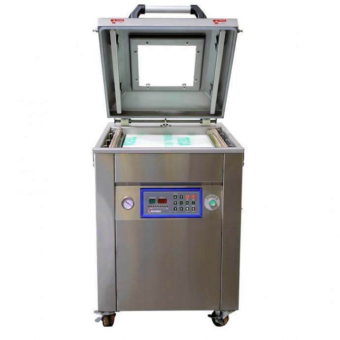 chsc-520lr single chamber vacuum sealer