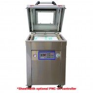CHSC-520LR: Chamber Vacuum Sealer (PRE-ORDER)