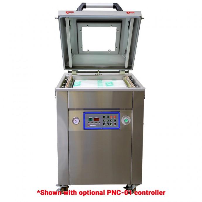 chsc-520lr single chamber sealer