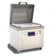CHSC-680LR: Chamber Vacuum Sealer (PRE-ORDER)