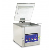 CHTC-280F: Chamber Vacuum Sealer - Rental