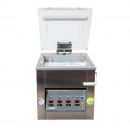 CHTC-280F: Chamber Vacuum Sealer