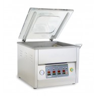 CHTC-420F: Chamber Vacuum Sealer (PRE-ORDER)