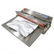 """IS2VV-25 - 25"""" Medically Validatable Vacuum Sealer (PRE-ORDER)"""