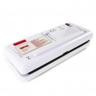 KF108 - Keep Fresh Home and Lab Vacuum Sealer