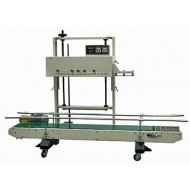 Heavy Duty Vertical Band Sealer - RSV2675