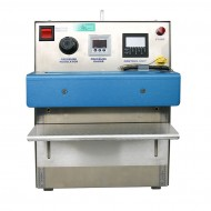 "7"" Medically Validatable Digital Tube Sealer (PRE-ORDER) - THS177D"