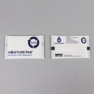 8 gram 2-Way Humidity Regulator - MP8G62RH