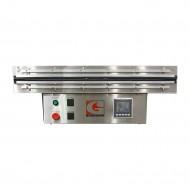 """41"""" SEAL-ONLY Heat Sealer (PRE-ORDER) - GXPS-41"""