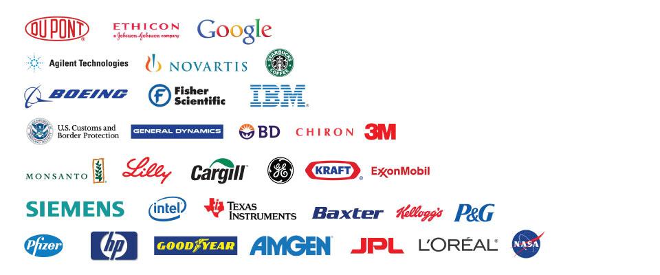 banner machine company