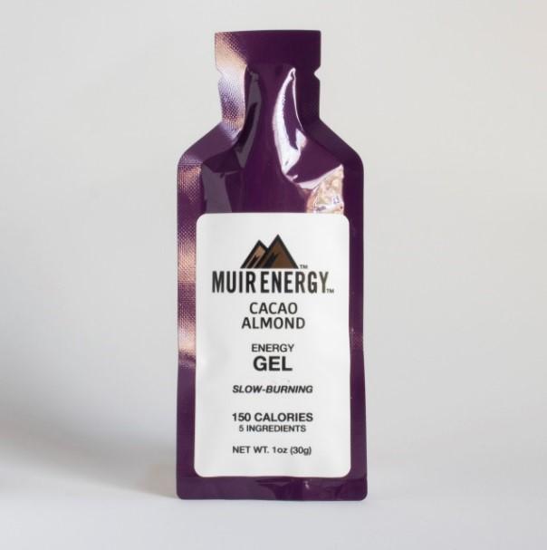 energy gel case study Energy gel: new product introduction (a) case solution,energy gel: new product introduction (a) case analysis, energy gel: new product introduction (a) case study solution, energy gel case.