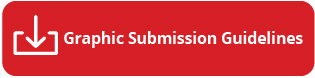 Download Graphic Submission Guidelines