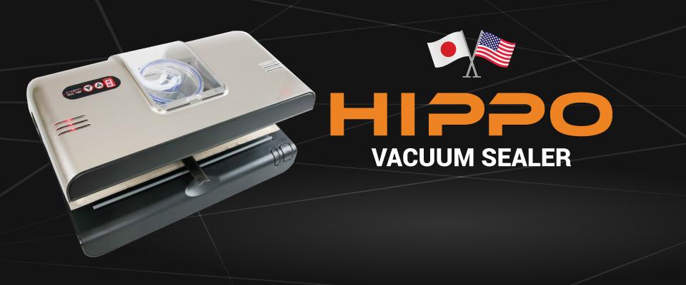 Impak Flexible Packaging Desiccant Amp Sealer Machines